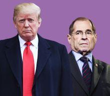 Impeachment: Here's What Happens Next