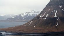 Computers can't grasp Icelandic. Here's why that's a big problem