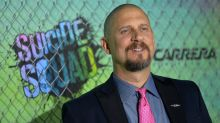 'Suicide Squad' Director David Ayer in Talks for 'Scarface' Reimagining
