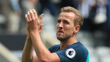 Tottenham vs Fulham - Premier League preview: Kick-off time, where to watch, TV channel, odds and more