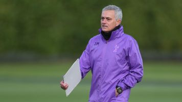 Why Mourinho's arrival is great news for Tottenham