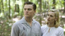 Leonardo DiCaprio e Kate Winslet salvaram fã ao pagar seu tratamento contra câncer