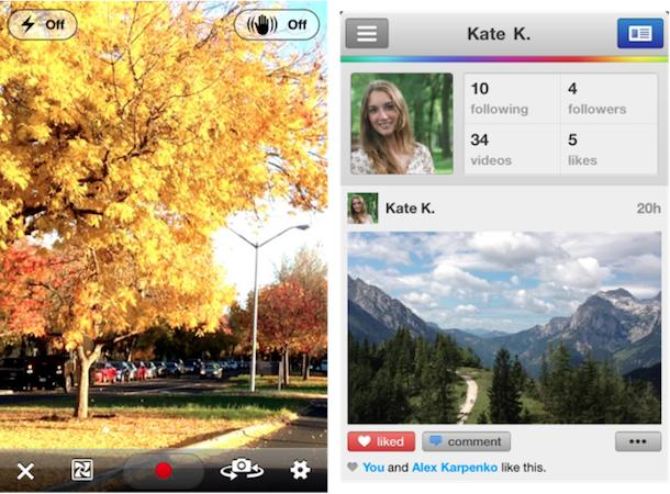 Instagram chases better video editing with Luma acquisition