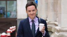 Darren Grimes under police investigation after David Starkey interview