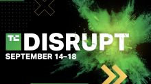 TechCrunch Disrupt: 5 sessions for the Southeast Asian audience