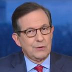 Fox News' Chris Wallace: Previous Presidents' National Emergencies Have Been 'Real'