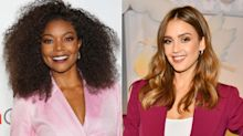 Gabrielle Union, Jessica Alba's Bad Boys spin-off ordered to series