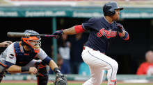 Fantasy's most underrated players: The Jose Ramirez All-Stars
