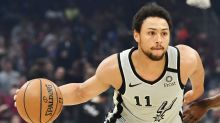 Grizzlies Free Agency Profiles: Bryn Forbes