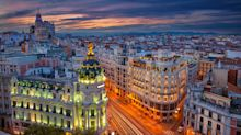48 hours in . . . Madrid, an insider guide to the soul of Spain