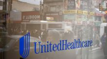 UnitedHealth stock has bounced back after a rough first quarter. Will its positive streak continue?