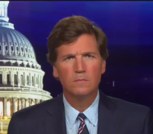 Tucker Carlson's top writer quits Fox News amid allegations he secretly posted racist comments about black and Asian people
