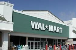 Wal-Mart joins the digital movie download fray