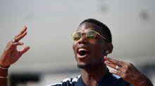 La Juve serait prête à vendre trois joueurs pour faire revenir Pogba