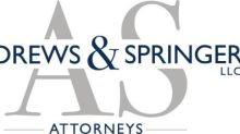 STRATUS PROPERTIES (STRS) INVESTIGATION ALERT - Andrews & Springer LLC Is Investigating Stratus Properties Inc. For Potential Securities Violations and Breach of Fiduciary Duty