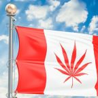 Canada's Cannabis GCs Discuss Life After Legalization