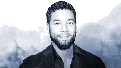 Jussie Smollett case: Hate crime or hoax?