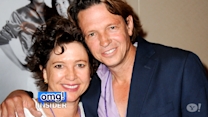 Jimmy and Kristy McNichol- Closer Than Ever