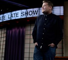 Corden: Trump may have just alienated his three black voters