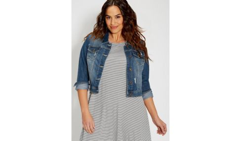 maurices jackets $49