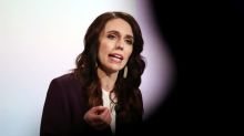 New Zealand's Ardern admits to cannabis use 'a long time ago'