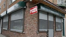 N.Y. pizzeria owner gets 18 years prison in mafia-linked drug case