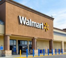 Top 5 Companies Owned by Walmart (WMT)