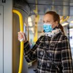 Transport rules: Do I need to wear a face mask and are buses and trains safe?