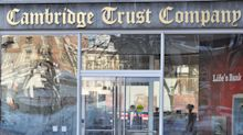 With new hires, Cambridge Trust pushes further into private banking
