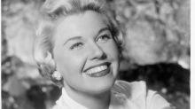 Hollywood-Ikone Doris Day ist tot