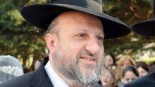 Coronavirus: murió un rabino de 55 años y sospechan que lo contagió su madre