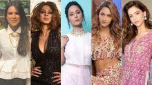 BEST DRESSED & WORST DRESSED Of The Week: Nia Sharma, Jennifer Winget, Hina Khan, Erica Fernandes Or Aamna Sharif?