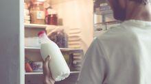 Así debes colocar la compra para prevenir enfermedades transmitidas por alimentos