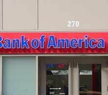 BoFA executive hit with sexual misconduct complaints