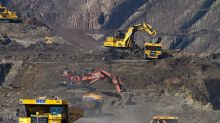 Investors Look to Small Cap Mining Stocks as Materials Sector Surges due to Rebounding Economies
