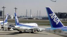 Vuelos sin destino, la oferta de algunas aerolíneas para frenar las pérdidas en pandemia