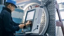 What Can We Learn From The Timken Company's (NYSE:TKR) Investment Returns?