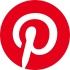 Pinterest Provides Preliminary First Quarter 2020 Results and Withdraws Full Year 2020 Guidance Due to COVID-19 Uncertainty