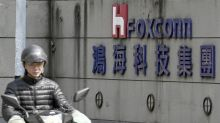 Foxconn Resumes Some Production at Its Main China iPhone Site