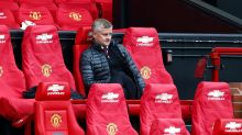 Ole Gunnar Solskjaer planning for 'different scenarios' as United chase glory