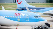 Coronavirus: TUI to get extra €1.2bn aid from German government