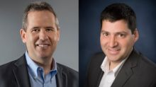 CommScope Makes Leadership Appointments in Connection with ARRIS Acquisition