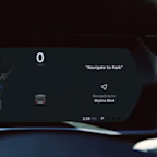 Tesla Claims Fully Automated Autopilot Upgrade Will Be Fail-Safe