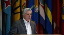 Cuba va reconnaître l'économie de marché