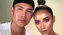 Makeup Artist Patrick Ta Shares Fall's Five Biggest Trends and Techniques You Need to Know