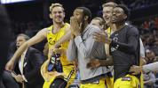 Historic upset could be worth $119M to UMBC