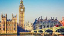Inggris Buka Pintu Masuk Tanpa Karantina bagi Warga 59 Negara, Bagaimana Indonesia?