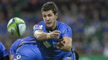 Rugby needs to evolve, says Force skipper