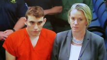 'We Had No Idea Monster Was Living Under Our Roof': Couple Who Took in Florida Gunman