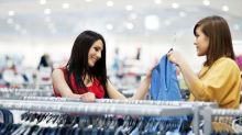 3 Reasons TJX Companies Stock Could Rise